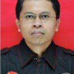Politikus PDIP Zuhairi Misrawi (IST)