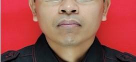 Pecat Ishomuddin, PDIP: MUI Lembaga Otoriter Majelis Ulama Indonesia (MUI) Otoriter