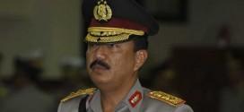 BG Jadi Kepala BIN, Bagian Strategi Kemenangan Ahok dan Jokowi 2 Putaran