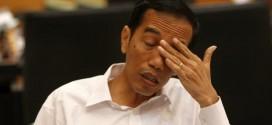 MPR Segera Gelar Sidang Istimewa, Jokowi Terjungkal