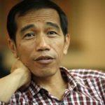 Joko Widodo atau Jokowi (ANTARA)