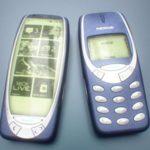 smartphone-nokia-3310-new