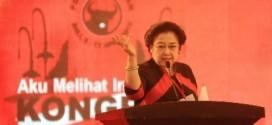 Sindir Ulama sebagai Peramal dan Belum Lihat Akhirat, Megawati Lecehkan Islam