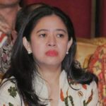Puan Maharani (IST)