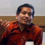 Ulil Abshar Abdalla (IST)