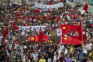 Ilustrasi - Foto: Sindonews.com