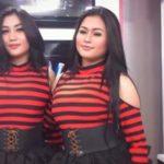 Duo Serigala - Foto:KapanLagi.com