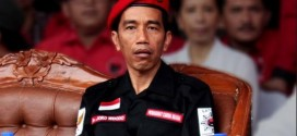 Menunggu keberanian Presiden Jokowi Usir Freeport