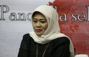 Musdah Mulia (IST)