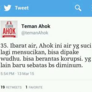 thumb_755788_03521115072015_teman_ahok