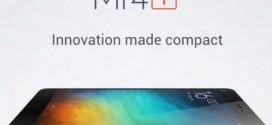 Mi 5, Penjagal iPhone 6 dan Samsung Galaxy S6?