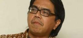 Ahoker Meninggal Dianggap Mati Syahid & tak Perlu Dishalatkan, Harusnya Pendukung Ahok Ikuti Fatwa Ade Armando
