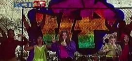 Peserta X-Factor Indonesia Ada lagu Transgender