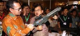 Rebutan Proyek BUMN, PDIP Mulai Serang Jusuf Kalla