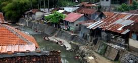 Survei Oxfam Tunjukkan Kemiskinan di Era Jokowi Makin Meningkat