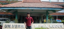Karya Musik Alumni UMK Diterima di Warner Music Indonesia