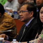 Rizal Ramli dan Puan Maharani (IST)