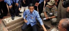 JK Ingatkan Kondisi Ekonomi Sekarang Bisa Jatuhkan Jokowi