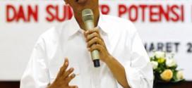 Minta Bule Duduki Pimpinan BUMN, Jokowi Bisa Dituding Jual Aset Negara