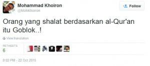 moh-khoiron