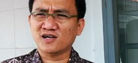 Staf Khusus Era Presiden SBY: Menteri di Istana Sebut Jokowi tak Rela Ahok Kalah