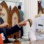 Jokowi dan Ahok (IST)