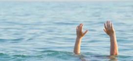 Dihantam Gelombang Besar, Kapal Penumpang Terbalik di Perairan Natuna, 3 Tewas dan 6 Orang Hilang