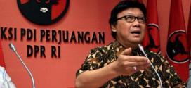 Athies Boleh di Indonesia, Menteri dari PDIP Bolehkan WNI Kosongkan Agama di KTP