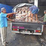 Foto: Agus Munandar/Radar Banyumas/JPG