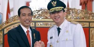 Jokowi-Ahok (IST)