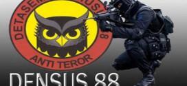 Kematian Terduga Teroris Siyono, Bukti Densus 88 Munculkan Teror Baru