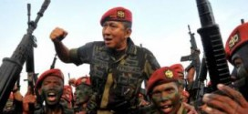Prabowo Sesalkan Pernyataan Politikus PDIP yang Terkesan Bela Australia dan Salahkan Panglima TNI