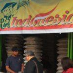 Toko Tani Indonesia (IST)