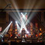 Konser Revolusi Pancasila (IST)