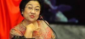 Pidato Megawati Menunjukkan Pancasila Bukan Harga Mati