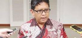 PDIP Bantah Kadernya Terlibat Korupsi E-KTP