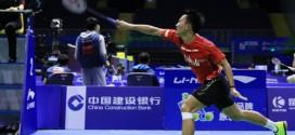 Indonesia Jadi Runner-up, Setelah Dikalahkan Denmark 2-3