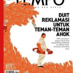 Majalah Tempo (IST)