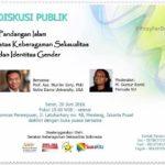 Seminar LGBT (IST)