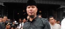 Lagu Baru Dianggap Sebarkan Kebencian & Makar, Ahmad Dhani Akan Dilaporkan Polisi?