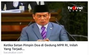 Media pendukung Jokowi dan Ahok (IST)