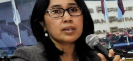 Sebut Saksi Kasus Ahok dari FPI Pendukung Agus Yudhoyono, PDIP Sebarkan Fitnah