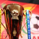 Piala AFF - IST