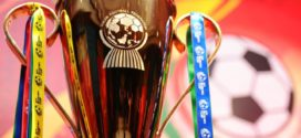 Piala AFF 2016, Indonesia Masuk Grup Neraka