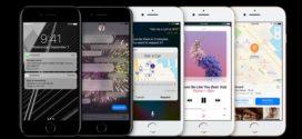 8 Fitur Baru yang Keren di iPhone 7 dan 7 Plus