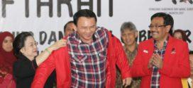 Wartawan Senior Bongkar Kecurangan Ahok-Djarot di Pilkada DKI Jakarta