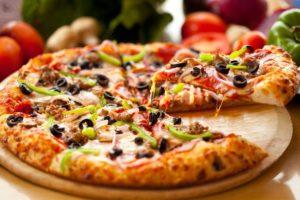 Pizza Hut (IST)
