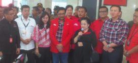Sudah Ngemis PPP, PKB, PAN untuk Dukung Ahok, PDIP Dicuekin