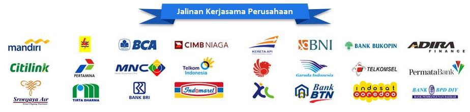 Partner Kami