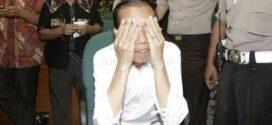 Rezim Jokowi Terus Menerus Melakukan Penipuan